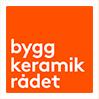 logo-byggkeramikradet